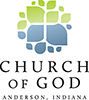 Church of God (Anderson, IN) logo